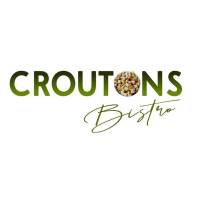 Croutons Bistro