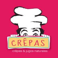 Crêpas