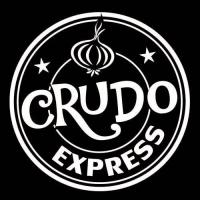 Crudo Express
