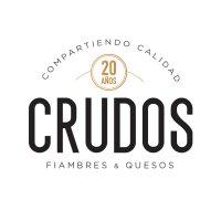 Crudos - Castelar Norte