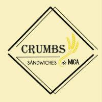 Crumbs La Plata