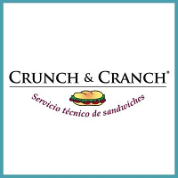 Crunch & Cranch