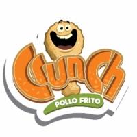 Crunch Pollo Frito