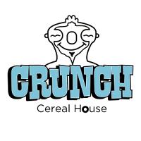 Crunch Mvd Prado