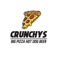 Crunchys