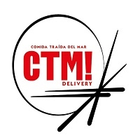 CTM! Delivery