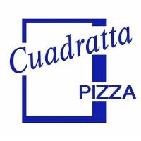 Cuadratta Pizza - Rancagua