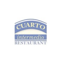 Cuarto intermedio delivery ped online pedidosya for Cuarto intermedio