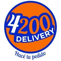 4-200 Maipú
