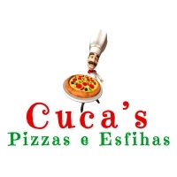 Cuca's Pizza