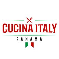 Cucina Italy
