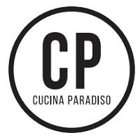 Cucina Paradiso Arévalo