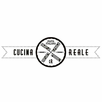 Cucina Reale