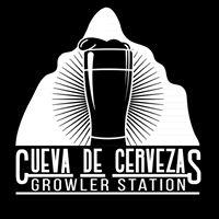 Cueva de Cervezas