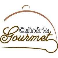 Culinária Gourmet