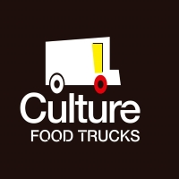 Culture Foodtrucks - Amordidas