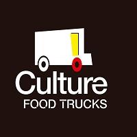 Culture Foodtrucks - La Shawarmería