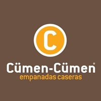 Cümen-Cümen Empanadas Palermo
