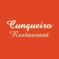 Cunqueiro Restaurant