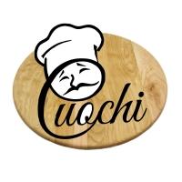 Pizzeria & Minutas Cuochi
