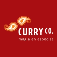 Curry Co.
