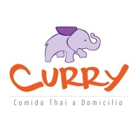 Curry - Santiago