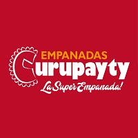 Curupayty Empanadas