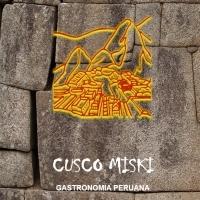 Cusco Miski
