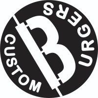 Custom Burguer