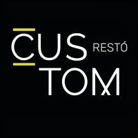 Custom Cafe and Resto