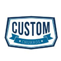 Custom Churros Sh