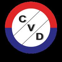 Buffet CVD - Circulo Villa Devoto