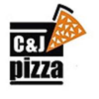 CyJ Pizza Belen