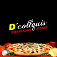 D' Collquis