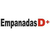 D+Empanadas