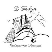 D'Ferlyn