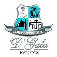 D' Gala Eventos
