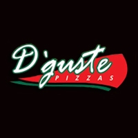 D'Guste Pizza