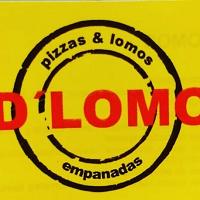 D' Lomo