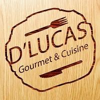 D'Lucas Gourmet
