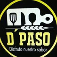 D' Paso