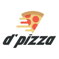 D'Pizza