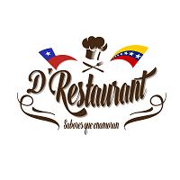 D'restaurant Sabores Que Enamoran