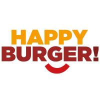 Happy Burger Villa Crespo