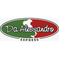 Da Alessandro Express