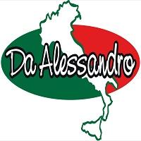 Da Alessandro Pizza & Pasta