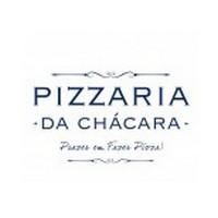 Pizzaria da Chácara