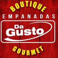 Da Gusto - Boutique Gourmet