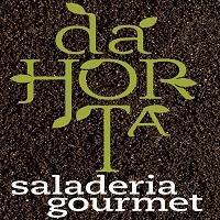Da Horta Saladeria Gourmet
