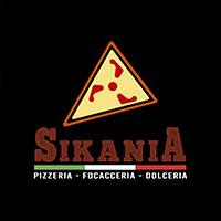 Sikania Pizza Siciliana